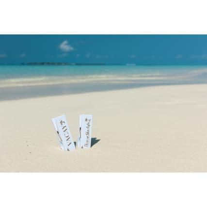340082-logo-peg-beach-towel-clip-vacay