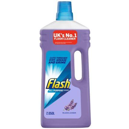 340093-flash-all-purpose-cleaner-2l-lavender.jpg
