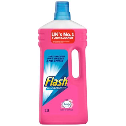 340099-flash-1_3l-blossom-breeze-all-purpose-cleaner
