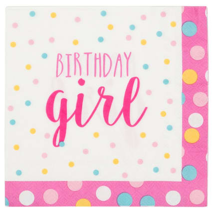 340125-kids-party-napkins-3ply-30pk-birthday-girl-2