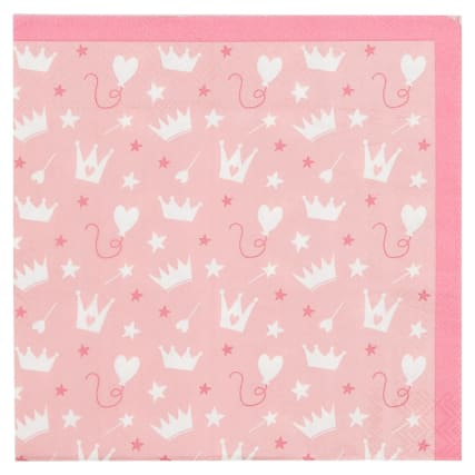 340125-kids-party-napkins-3ply-30pk-crowns-2