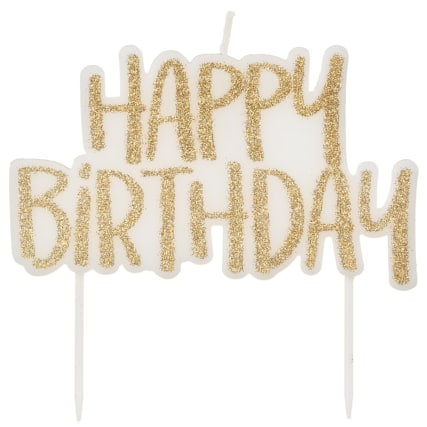 340127-happy-birthday-candle-and-12-candles-gold-2