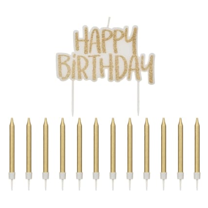 340127-happy-birthday-candle-and-12-candles-gold-3