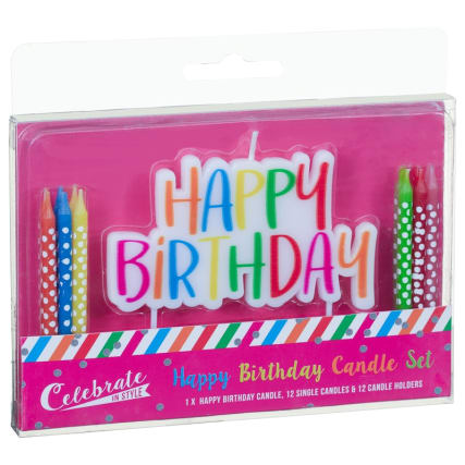 340127-happy-birthday-candle-and-12-candles-multicolour