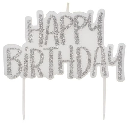 340127-happy-birthday-candle-and-12-candles-silver-2