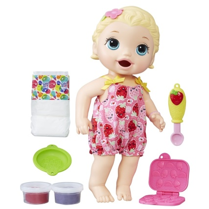340152-baby-alive-snackin-lily
