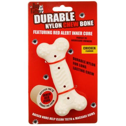 340162-dog-father-durable-nylon-chew-bone
