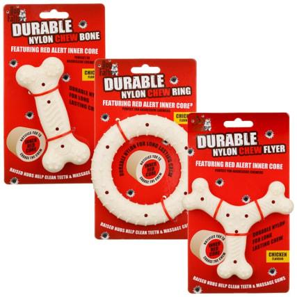 340162-dog-father-durable-nylon-chew-main