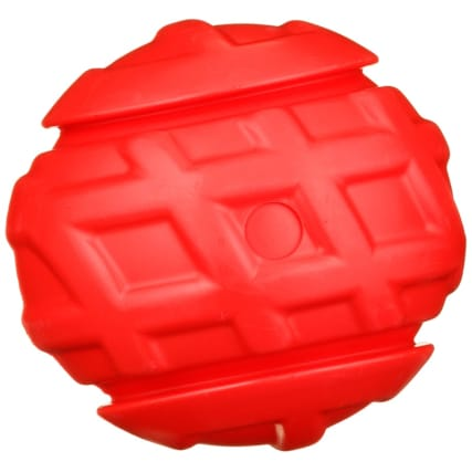 340164-dog-father-giant-play-durable-chunky-ball-toy-red-2