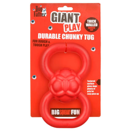 340164-dog-father-giant-play-durable-chunky-tug-toy-red