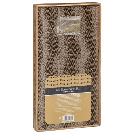 340167-cat-scratcher-in-a-box-fish-print