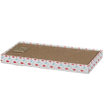 340167-cat-scratcher-in-a-box-mouse-print-2