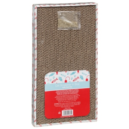 340167-cat-scratcher-in-a-box-mouse-print