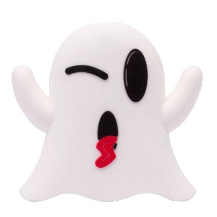 340175-byte-emoji-powerbank-ghost