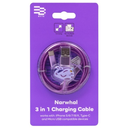 340186-byte-3-in-1-cables-narwhal