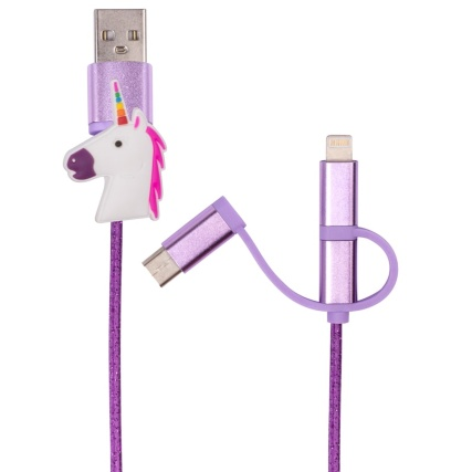 340186-byte-3-in-1-cables-unicorn