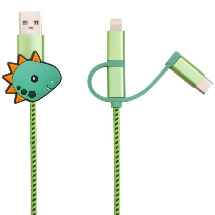 340186-dinosaur-3in1-charger-charging-cable-3.jpg