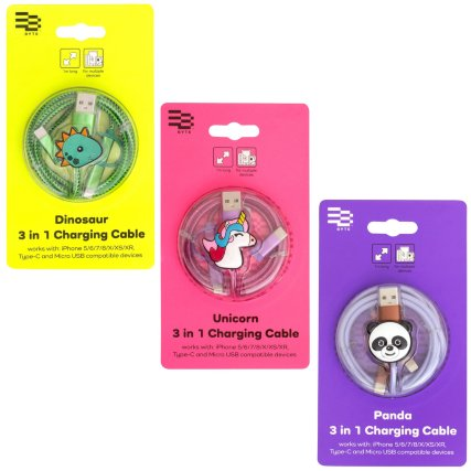 340186-dinosaur-3in1-charger-charging-cable.jpg