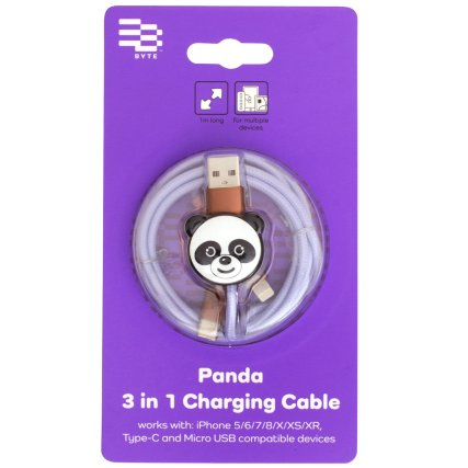 340186-panda-3in1-charger-charging-cable.jpg