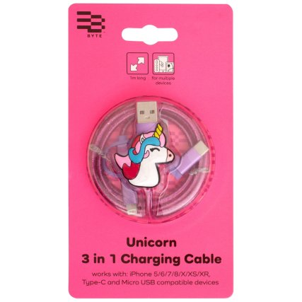 340186-unicorn-3in1-charger-charging-cable.jpg