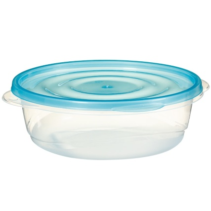 341068-4pk-round-food-containers-blue-lid-2