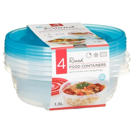 341068-4pk-round-food-containers-blue-lid