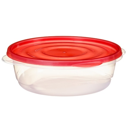 341068-4pk-round-food-containers-red-lid-2