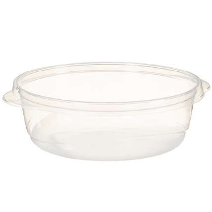 341068-4pk-round-food-containers