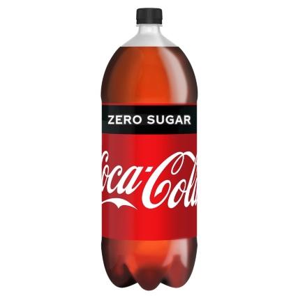 340198-coke-zero-3l
