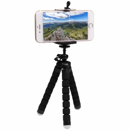 340199-byte-mobile-phone-tripod
