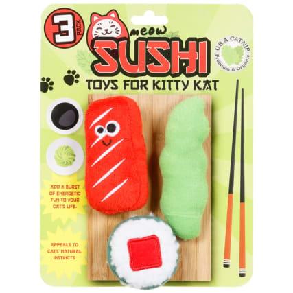 340200-meow-sushi-toys-for-kitty-kat-sushi-catnip-toy-2