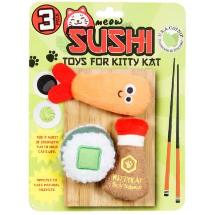 340200-meow-sushi-toys-for-kitty-kat-sushi-catnip-toy