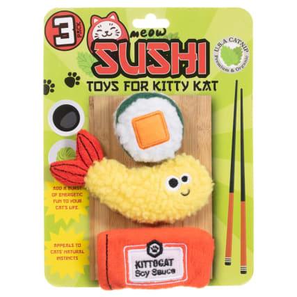 340200-sushi-toys-for-kitty-kat