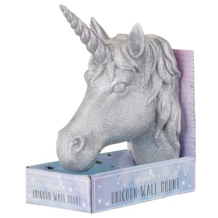 340228-unicorn-wall-mount-glitter-2