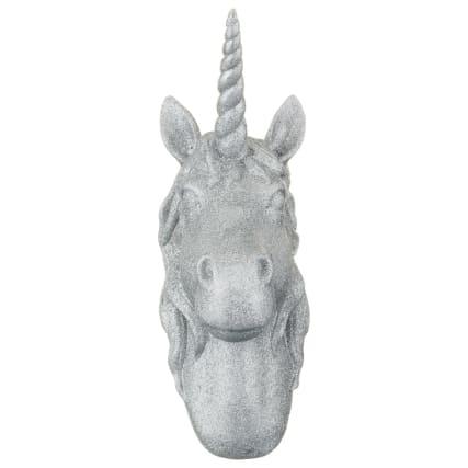 340228-unicorn-wall-mount-glitter-3