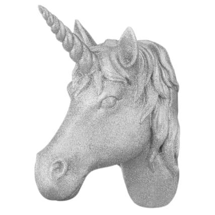 340228-unicorn-wall-mount-glitter