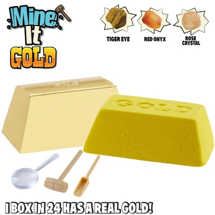 340229-mine-it-gold-3