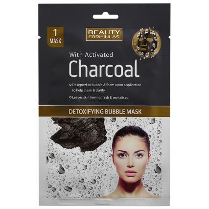 340260-charcoal-detoxifying-bubble-mask