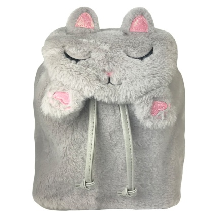 340298-fun-fluffy-bag-cat-2