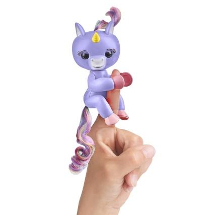 340317-purple-unicorn-fingerling