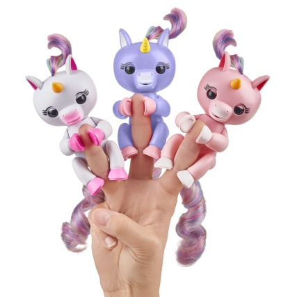 340317-unicorn-fingerling-3