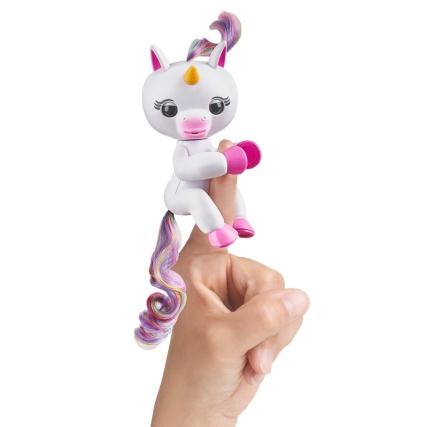 340317-white-unicorn-fingerling-1