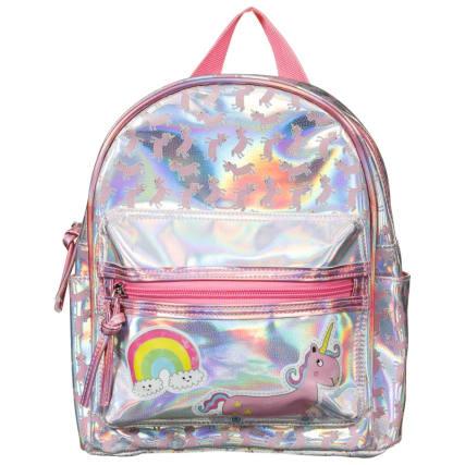 340319-insta-doodle-backpack-pink-2