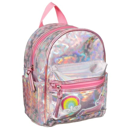 340319-insta-doodle-backpack-pink-3