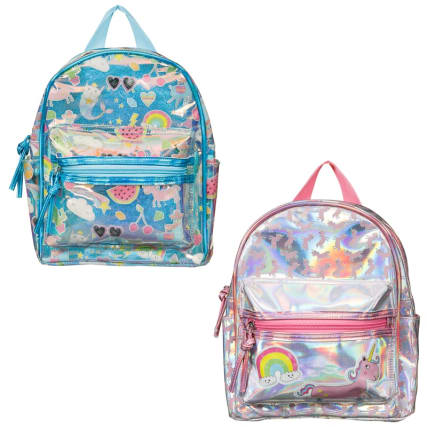 340319-insta-doodle-backpack-pink