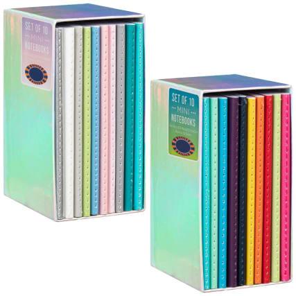 340335-box-mini-notebook-10pk-group.jpg