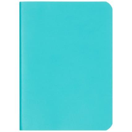 340335-box-mini-notebook-10pk-pastel-colours-10.jpg