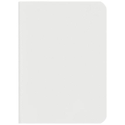 340335-box-mini-notebook-10pk-pastel-colours-2.jpg