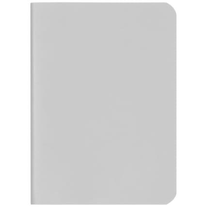 340335-box-mini-notebook-10pk-pastel-colours-3.jpg
