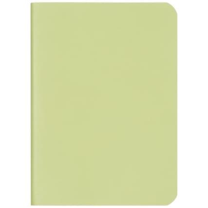 340335-box-mini-notebook-10pk-pastel-colours-4.jpg